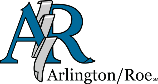 Arlington Roe & Co.