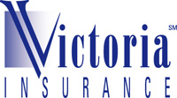Image of Victoria Insurance logo
