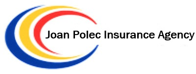 Joan Polec Insurance Agency